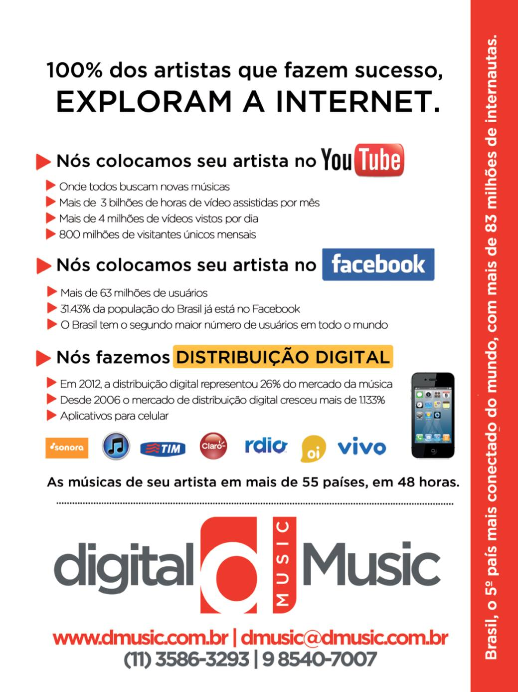 Index of /revistasucesso/151/files/assets/mobile/pages