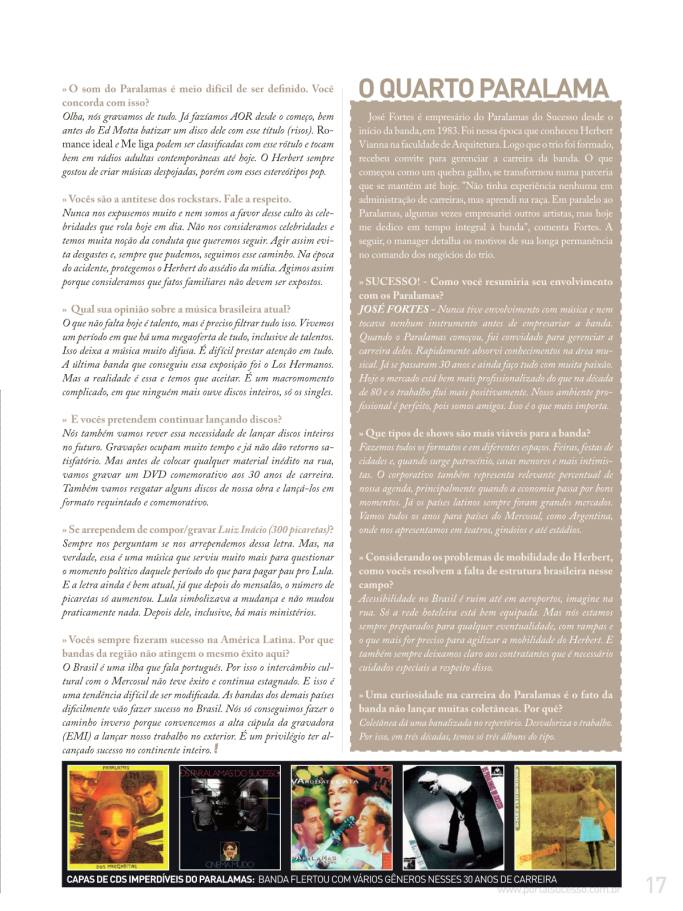 Index of /revistasucesso/153/files/assets/mobile/pages