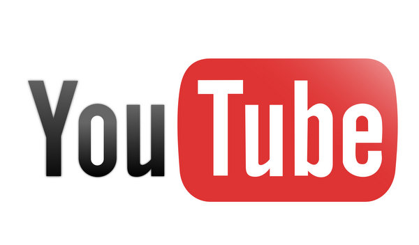 youtube_logo_by_x_1337_x-d5ikww.jpg