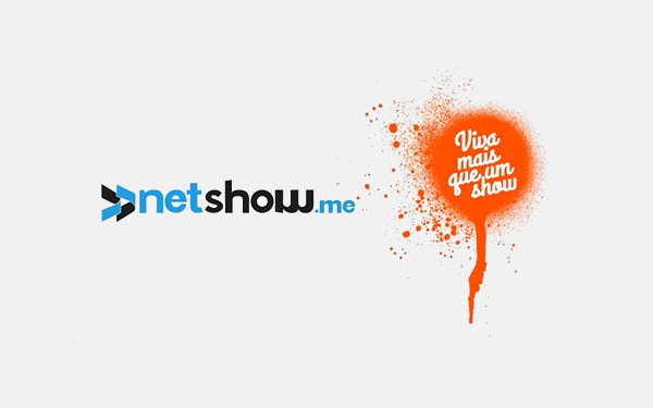 Netshow.png