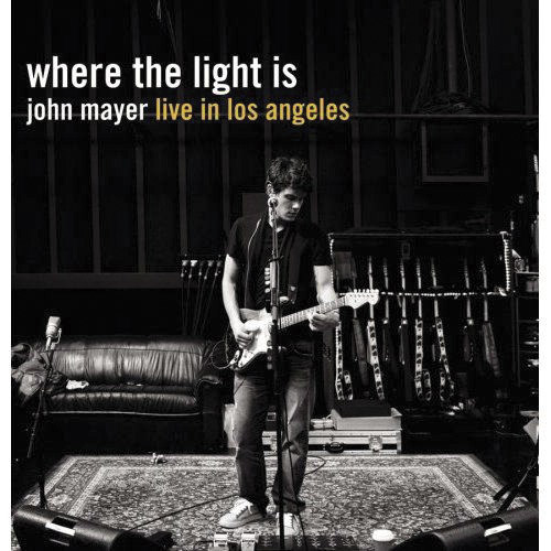 John-Mayer--Where-the-light-is-Live-in-Los-Angeles-(2008)
