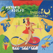 Tropical Infinito