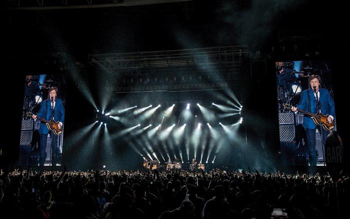 Paul-McCartney-(Allianz-Parque)-01---Marcelo-Brandt